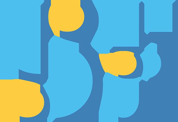 Sight films – Agence de production audiovisuelle à Lyon